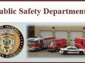 PART TIME FIREFIGHTER/EMT Mitchell Fire Dept. (SD)