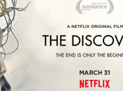 Movie Review: 'The Discovery'