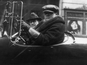 Happy National Babe Ruth