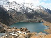 Missing Trekker Survives Days Himalaya