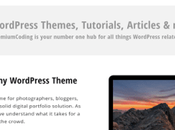Premium Coding REVIEW 2017: WordPress Themes Businesses