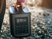 Gear Closet: EcoFlow River Portable Generator Review