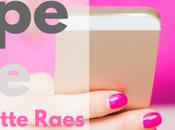 Save $150 Virtual Style Edit with Bridgette Raes
