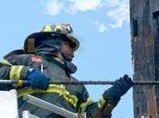FIREFIGHTER FDNY City York (NY)