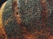 Herman Artisan Bread (air Fryer)