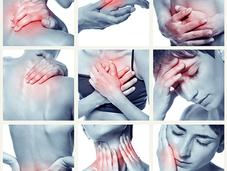 Home Remedies Fibromyalgia-Fatigue