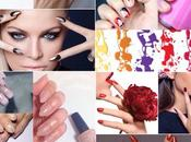 Beauty Nail Trends 2017
