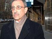 Hell Awaits Steve Caracappa, Second Craziest Criminal Ever Talked