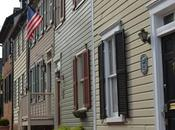 Annapolis Through Historic Lens