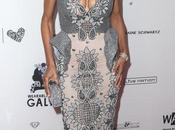 Michelle Williams Meagan Good Slayed Tina Knowles Lawson Gala