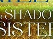 Shadow Sister (The Seven Sisters (Review)