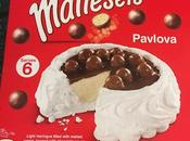 Today's Review: Maltesers Pavlova