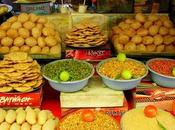 Mumbai Food Culture.