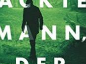 Friedrich Ani's Naked Man, Burning Nackter Mann, Brennt (2016) German Crime Best