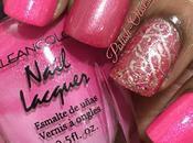 Kleancolor Pink Lady