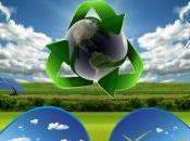 Advantages Sustainable Materials Installed Your House