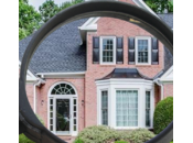 Should Buyer's Agent Attend Home Inspection?