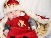 Youngest British Monarchs Have Taken Throne