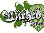 Wicked Weed Sold Anhueser-Busch