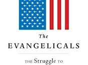More from Frances Fitzgerald's Evangelicals: Struggle Shape America: Race Shift White Evangelicals Republican Party