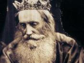 Oldest British Monarchs Have Taken Throne