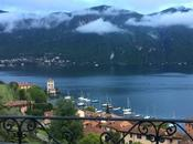 Room With View: Bellagio (And More Travel Outfits)