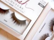 WIN: Kiss Lash Couture Faux Mink Eyelashes