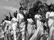 Remembering Revolutionary Pritilata Waddedar