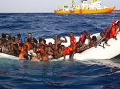 Migrant Crisis ~Chinese Blame Says Commissioner Migration