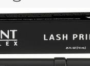 Friday's Find: Radiant Complex Lash Primer