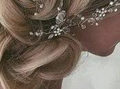Pinterest Wedding Hairstyles Your Unforgettable