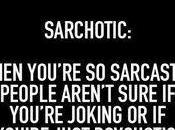 Sarchotic http://ift.tt/2pSG1YO