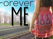 FOREVER Teen Story Inspired True Events (With Author Thomas Amo!)