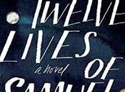 Twelve Lives Samuel Hawley- Feature Review