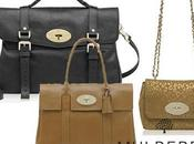 Mulberry eBay Without Breaking Your Bank