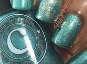 Colores Carol Jade Vine