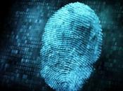 That Fingerprint?