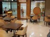Hahn's Kitchen, Horizon Centre, Gurgaon: Korean Block