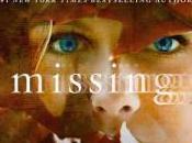 Miss Missing