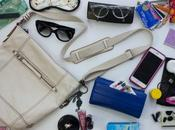 What's Handbag