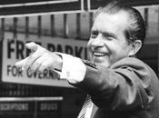 History: Richard Nixon Tells Archibald Cox, You're Fired!