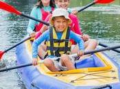 Best Kayak Beginners 2017 Pick Right Your Need