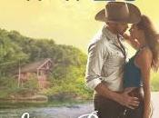 Slow Burn Cowboy Maisey Yates- Feature Review