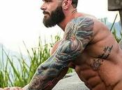 What Beard Apply
