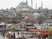 Istanbul Travel Tips Even Experienced Traveler