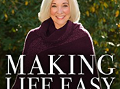 Bringing Heaven Earth with Christiane Northrup: Making Life Easy #BookReview