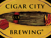 Breaking: Cigar City Announces Colorado Distribution