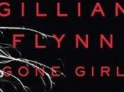 Review Gone Girl Gillian Flynn