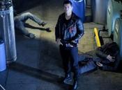 """Arrow's """"Honor Fathers"""" Does Big-Bad-Threatens-the-Entire-City Plot Little Earlier Than Expected"""