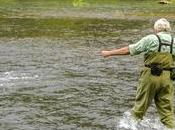 Best Fishing Waders 2017 Reviews Comparison